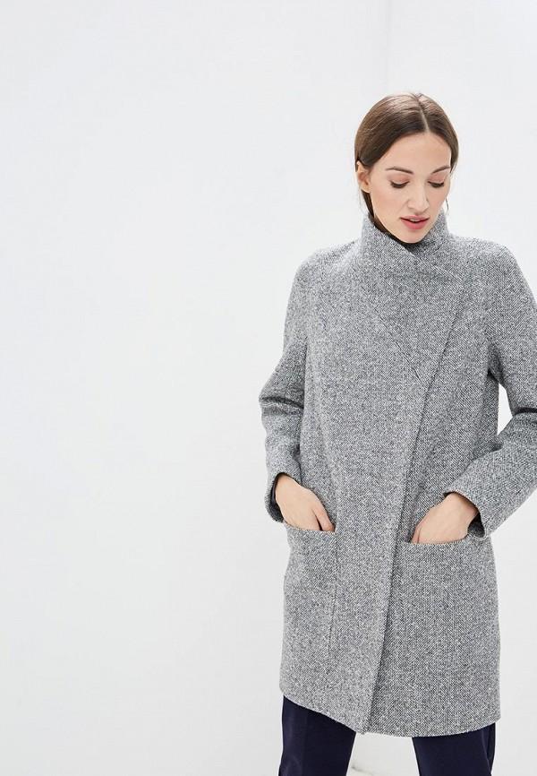 Пальто Paradox Paradox MP002XW1IE3T цена