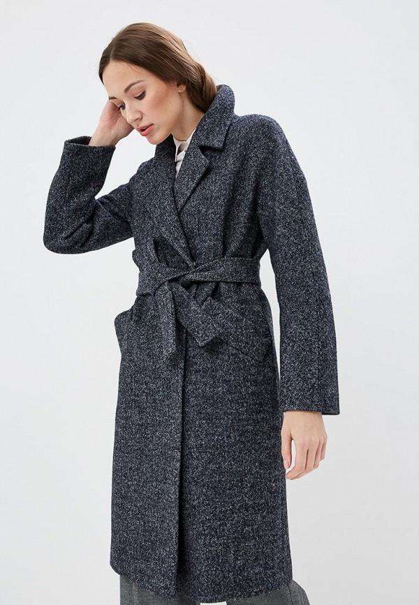 Пальто Paradox Paradox MP002XW1IE3X цена