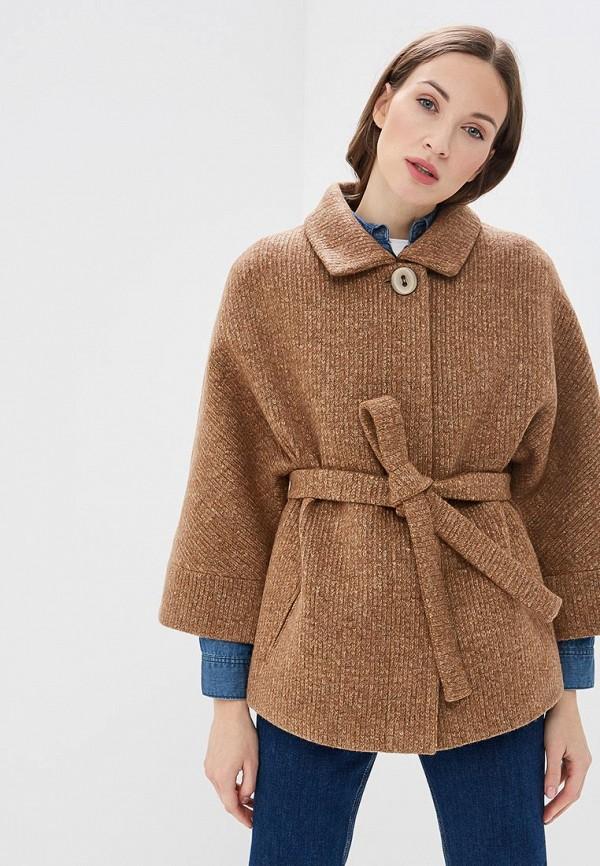 Демисезонные пальто Paradox