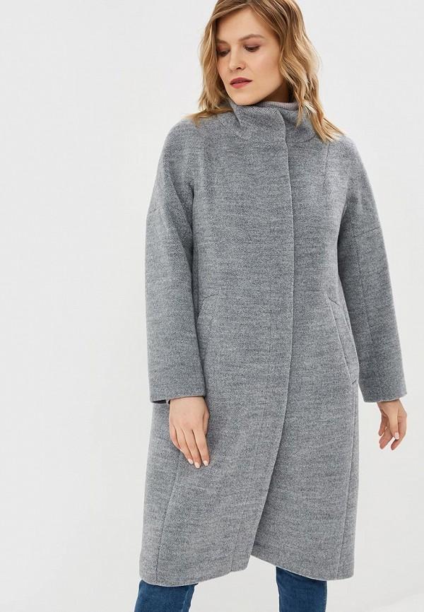 Пальто Paradox Paradox MP002XW1IE45 цена
