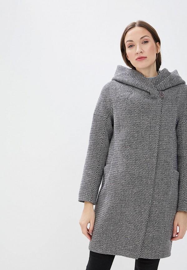 Пальто Paradox Paradox MP002XW1IE4B цена