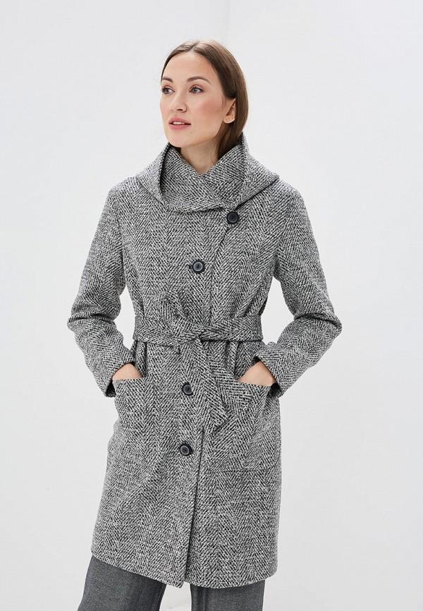 Пальто Paradox Paradox MP002XW1IE4E цена