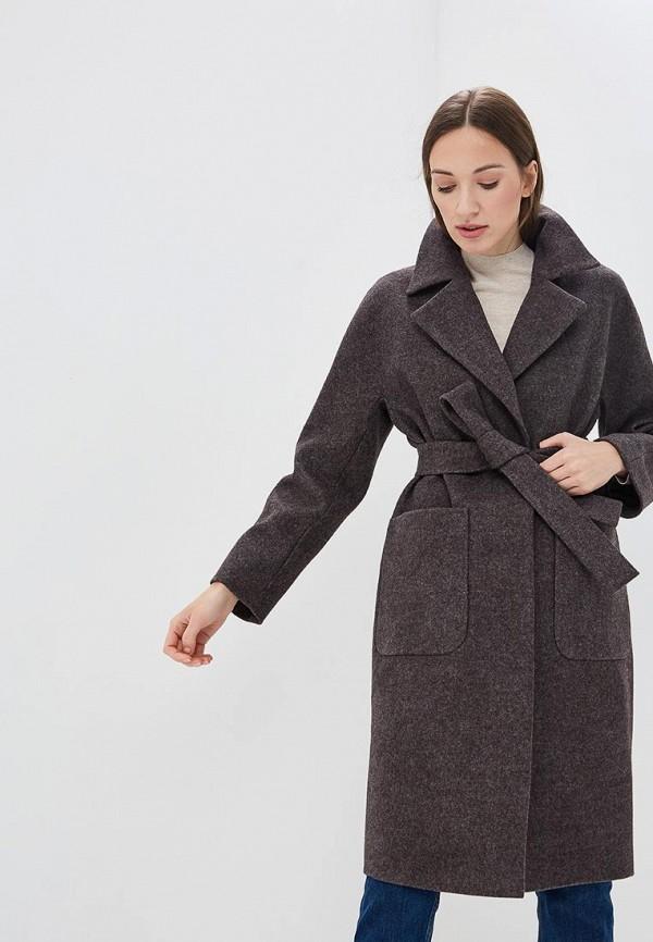 Пальто Paradox Paradox MP002XW1IE4H цена