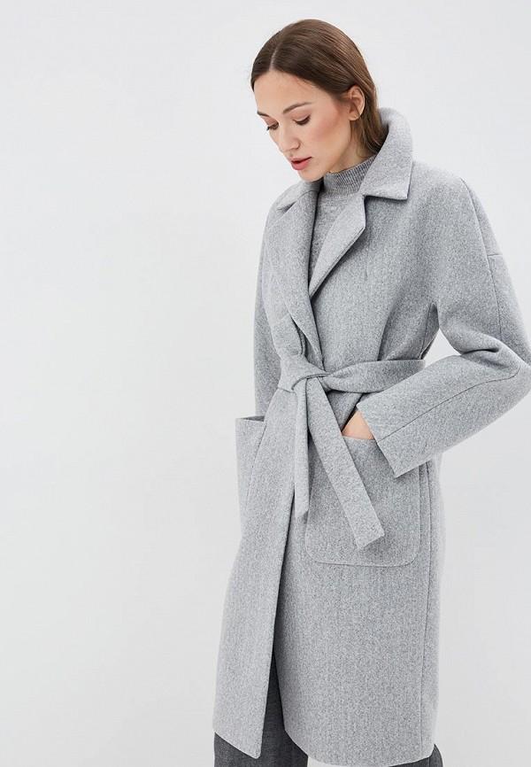 Пальто Paradox Paradox MP002XW1IE4I цена