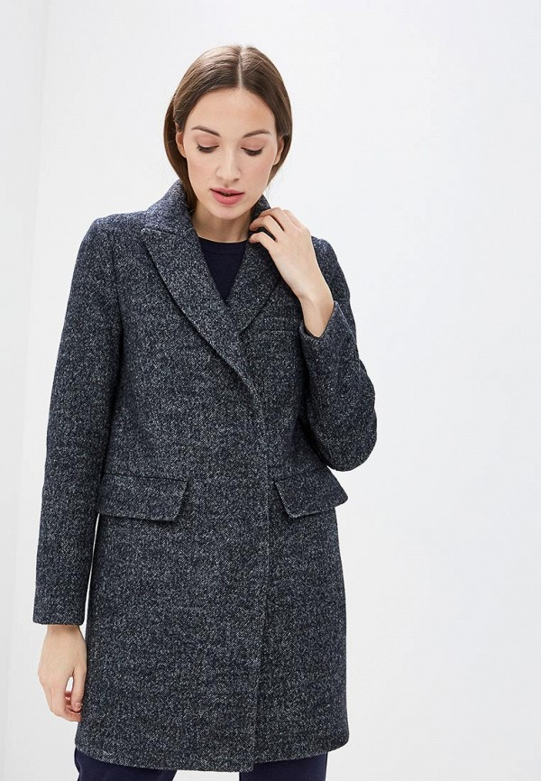 Пальто Paradox Paradox MP002XW1IE4X цена