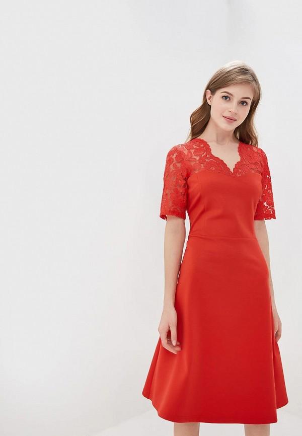 Фото - Платье Петербургский швейный дом Петербургский швейный дом MP002XW1IE57 стол швейный комфорт 8