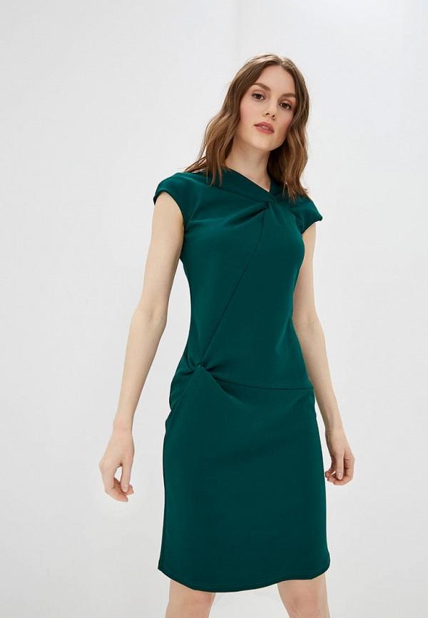 Платье Петербургский швейный дом Петербургский швейный дом MP002XW1IE5I платье петербургский швейный дом петербургский швейный дом mp002xw1ie5q