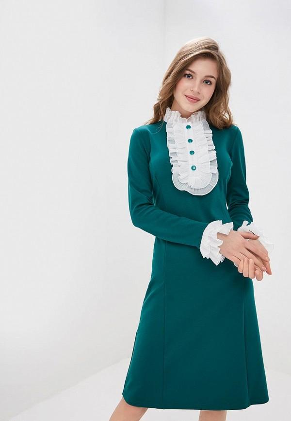 Платье Петербургский швейный дом Петербургский швейный дом MP002XW1IE5O платье петербургский швейный дом петербургский швейный дом mp002xw1ie5q