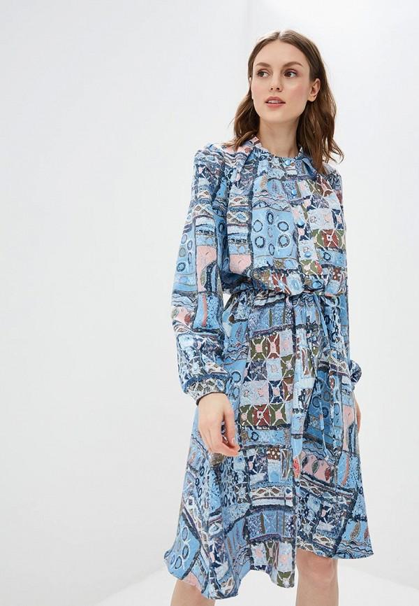 Платье Петербургский швейный дом Петербургский швейный дом MP002XW1IE5Y платье петербургский швейный дом петербургский швейный дом mp002xw1ie5q