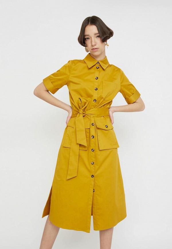Платье Lime Lime MP002XW1IE9T платье lime