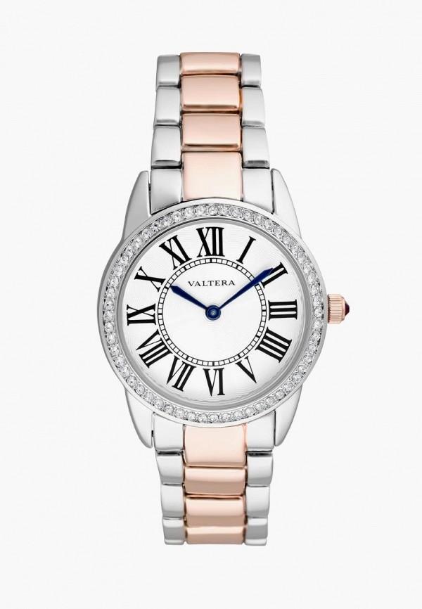 Часы Valtera Valtera MP002XW1IECQ