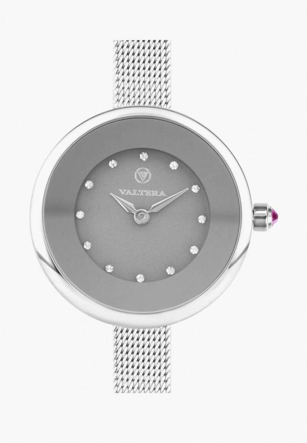 цена Часы Valtera Valtera MP002XW1IECR онлайн в 2017 году