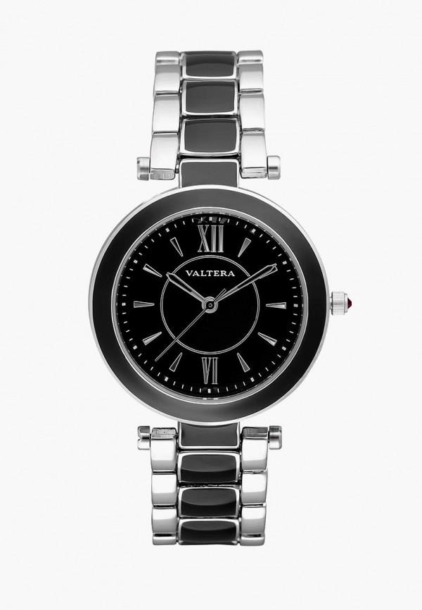 цена Часы Valtera Valtera MP002XW1IECS онлайн в 2017 году