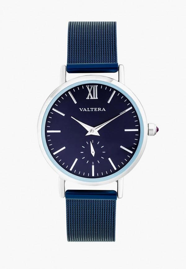 Часы Valtera Valtera MP002XW1IECU цена и фото