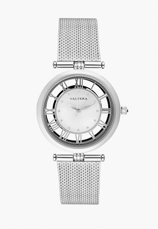 лучшая цена Часы Valtera Valtera MP002XW1IECV