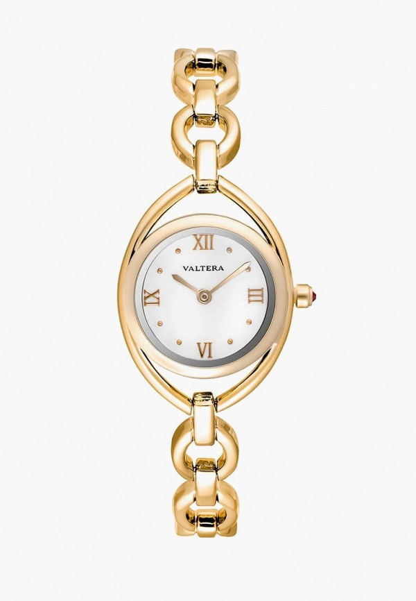 Часы Valtera Valtera MP002XW1IECX цена и фото
