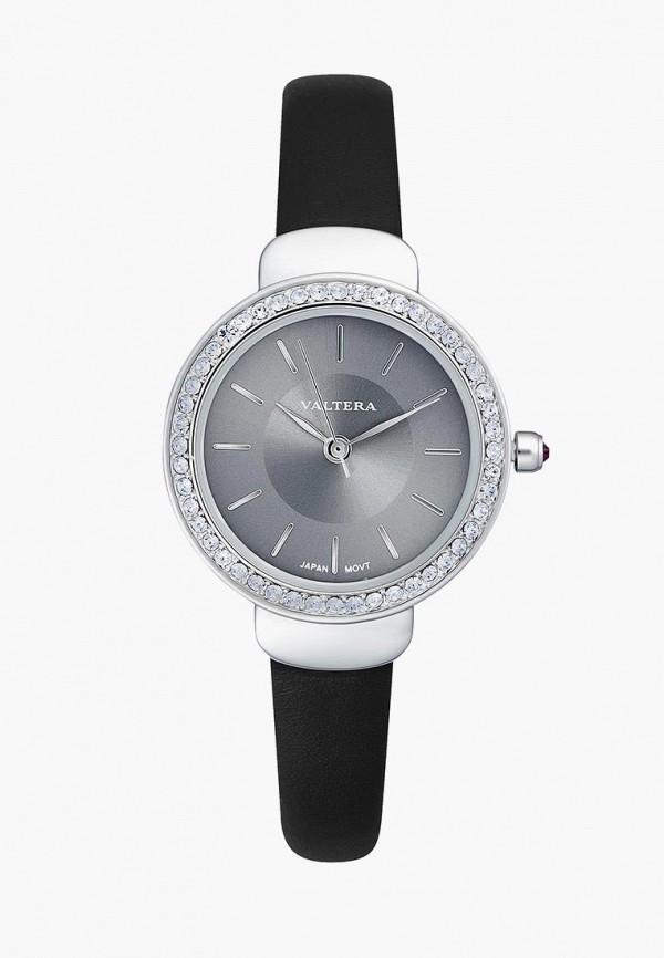 Часы Valtera Valtera MP002XW1IECY цена и фото