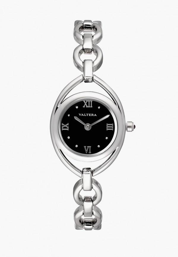 лучшая цена Часы Valtera Valtera MP002XW1IECZ