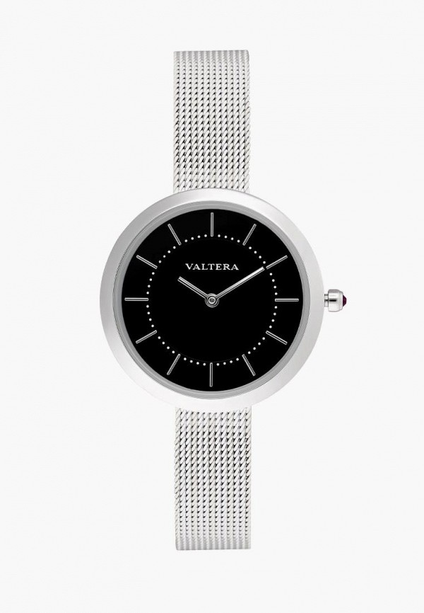 лучшая цена Часы Valtera Valtera MP002XW1IED0