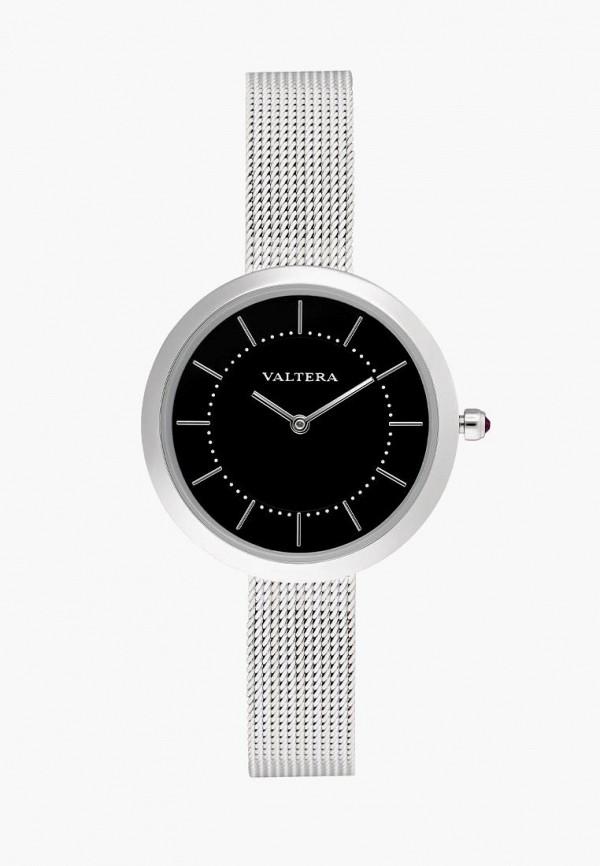 Часы Valtera Valtera MP002XW1IED0 цена и фото