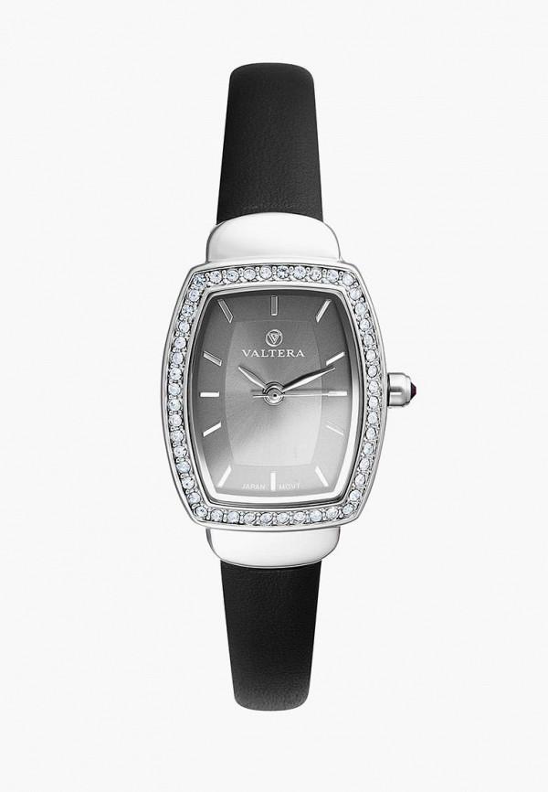 Часы Valtera Valtera MP002XW1IED1 часы женские valtera 81470