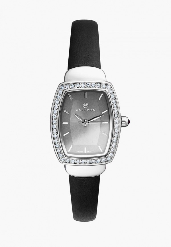 Часы Valtera Valtera MP002XW1IED1