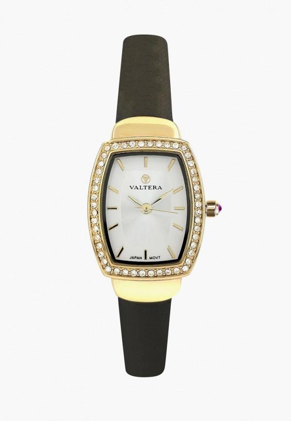 Часы Valtera Valtera MP002XW1IED2 цена