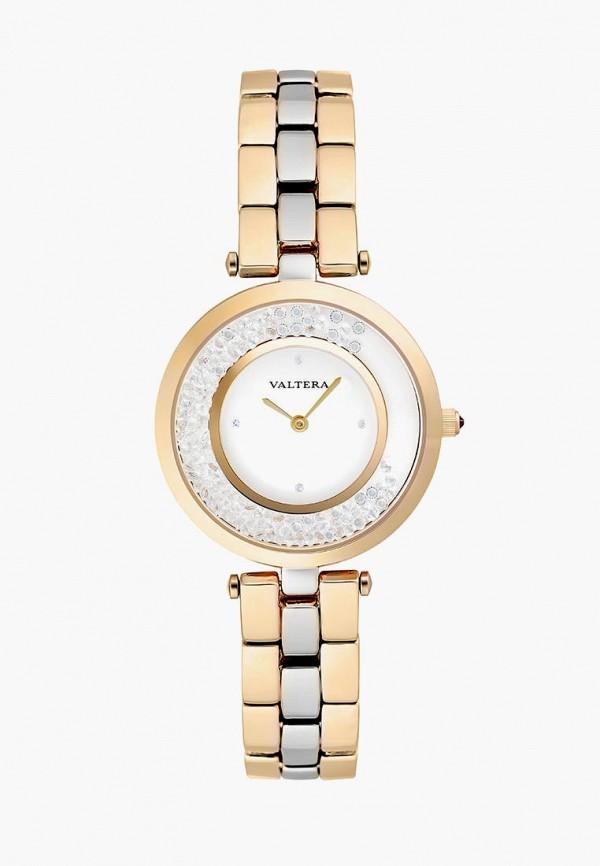 Часы Valtera Valtera MP002XW1IED6 цена и фото