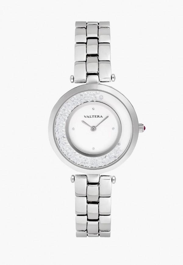 Часы Valtera Valtera MP002XW1IED7 часы женские valtera 90533