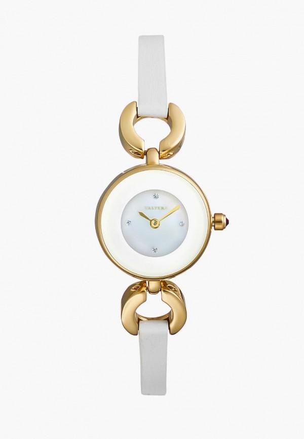 Часы Valtera Valtera MP002XW1IED9 цена и фото