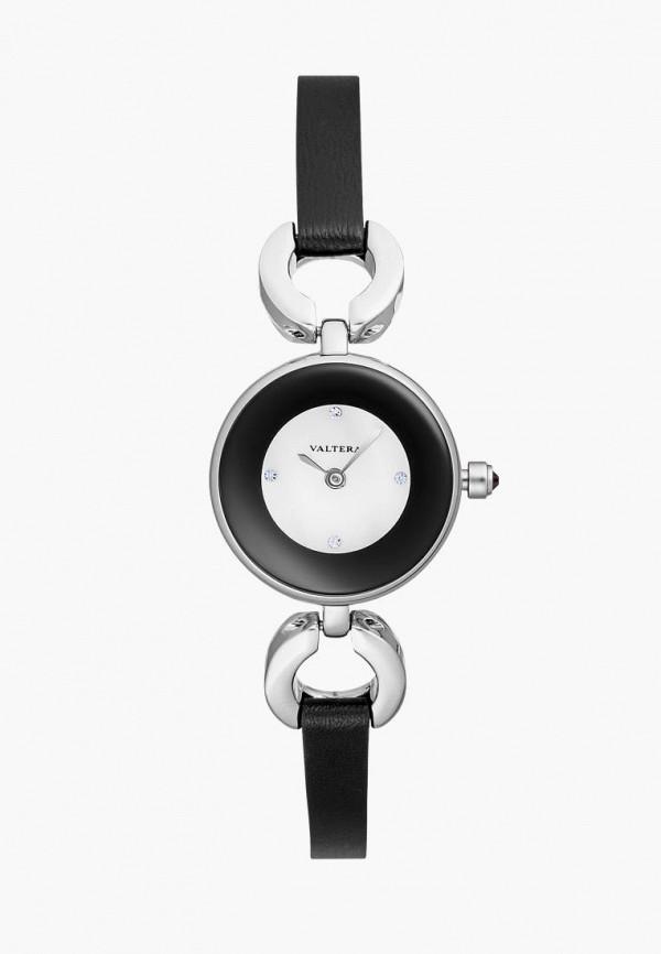 цена Часы Valtera Valtera MP002XW1IEDA онлайн в 2017 году
