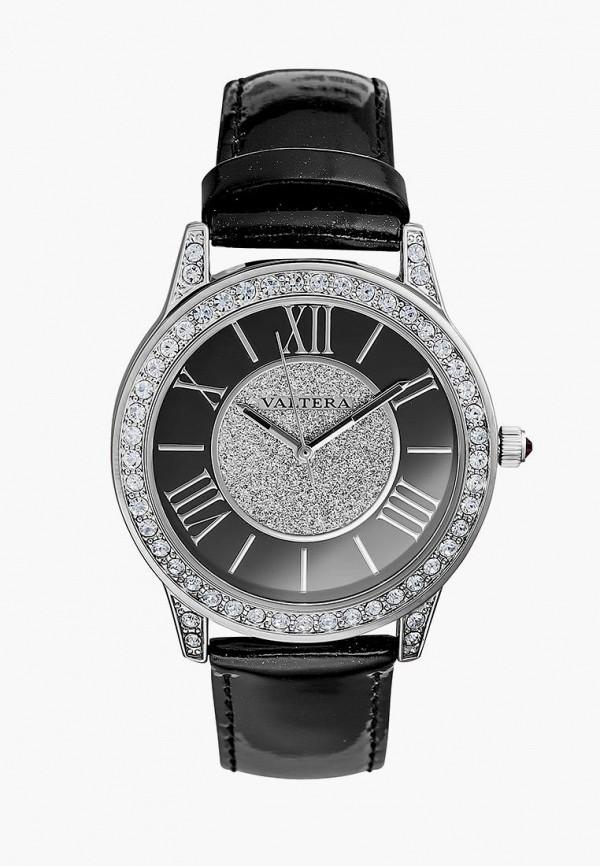 Часы Valtera Valtera MP002XW1IEDB цена и фото