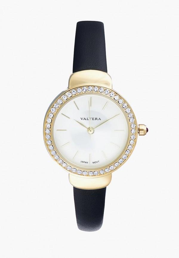 Часы Valtera Valtera MP002XW1IEDE цена и фото