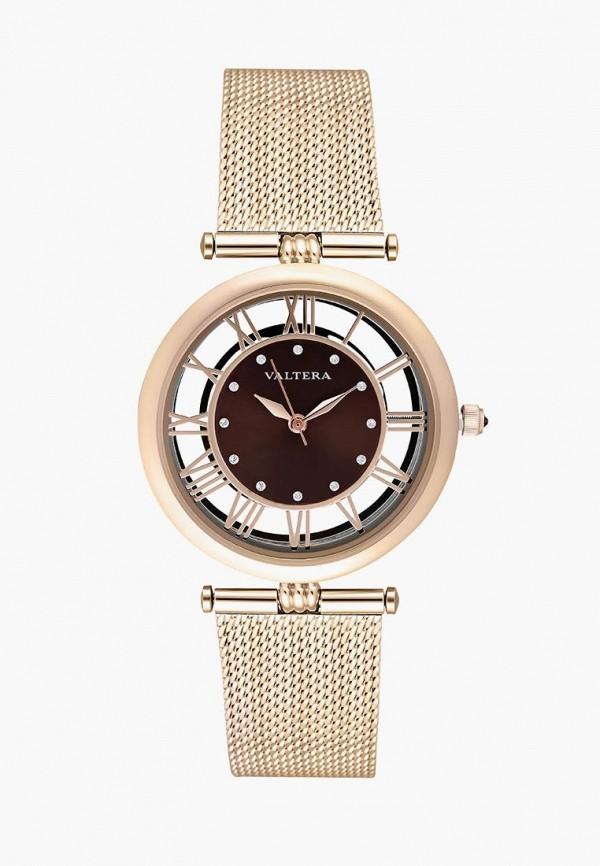 Часы Valtera Valtera MP002XW1IEDF подвес из серебра valtera 83274