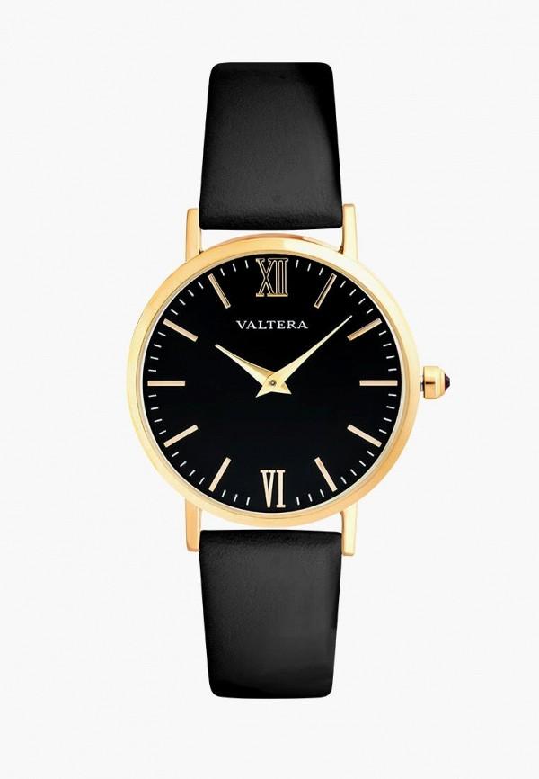 Часы Valtera Valtera MP002XW1IEDH подвес из серебра valtera 83274