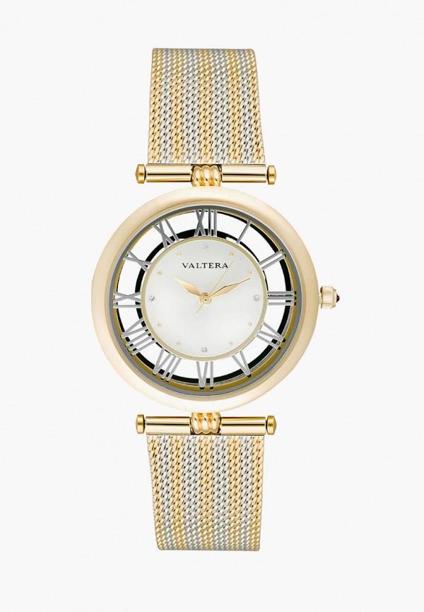 Часы Valtera Valtera MP002XW1IEDJ