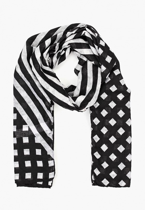 женский шарф zarina