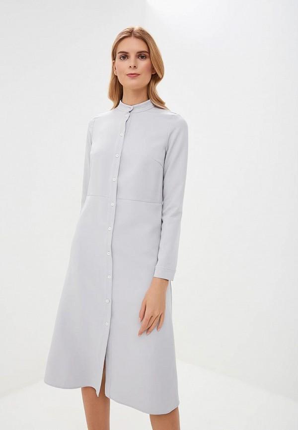 Платье Lavlan Lavlan MP002XW1IEL4 рубашка lavlan lavlan mp002xw1aqo5