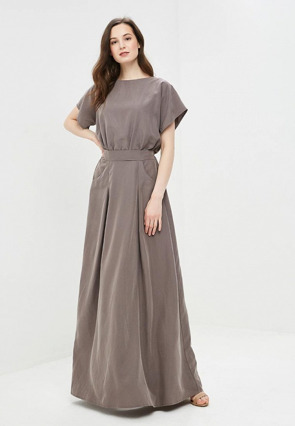 Платье Argent Argent MP002XW1IELA