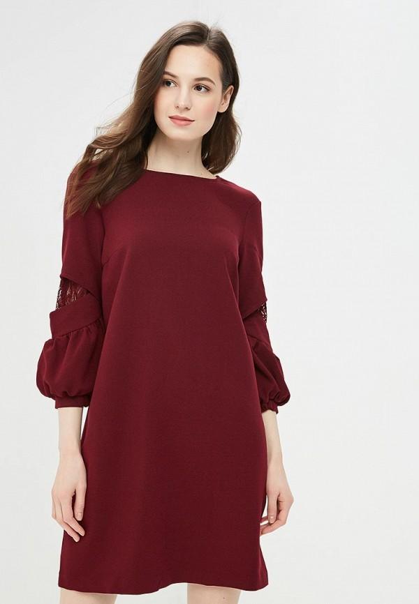 Платье Argent Argent MP002XW1IELJ