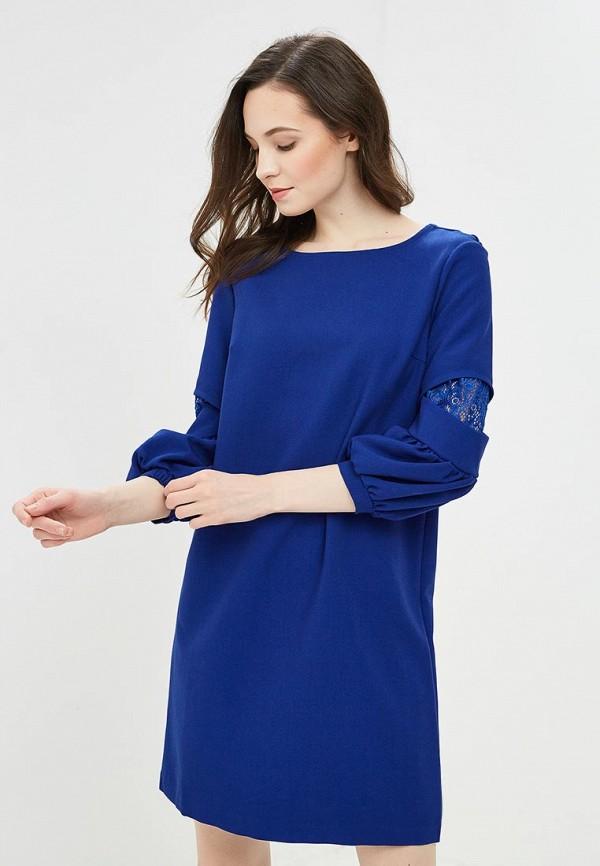 Платье Argent Argent MP002XW1IELK