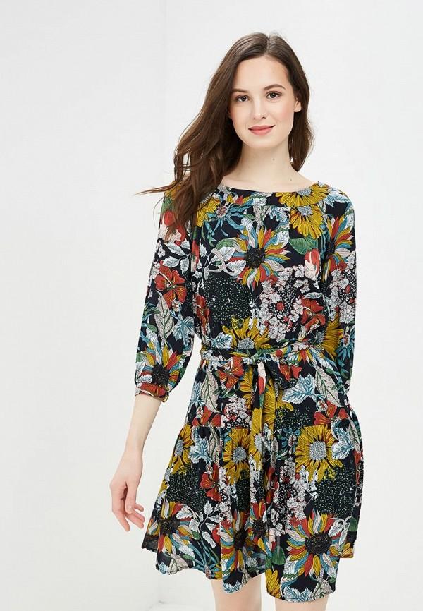 Платье Argent Argent MP002XW1IELV