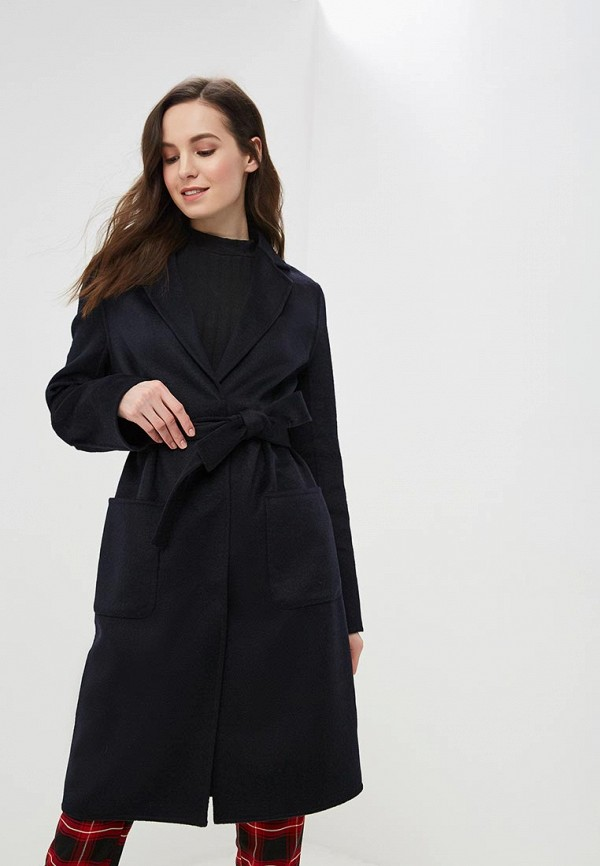 Демисезонные пальто Lea Vinci