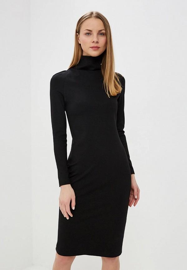 Платье Lea Vinci Lea Vinci MP002XW1IENI