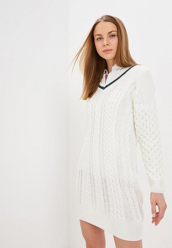Платье Zarina Zarina MP002XW1IEO1 платье zarina zarina mp002xw1ieo1