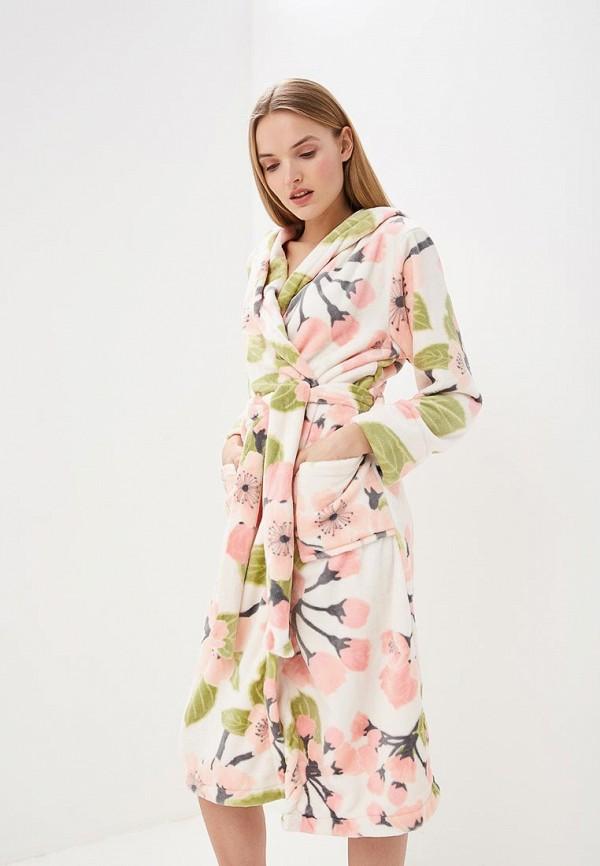 Махровые халаты Blagof