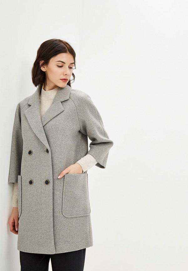 Пальто Acasta Acasta MP002XW1IEZ8 блузка acasta