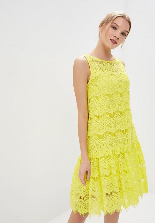 Платье Aelite Aelite MP002XW1IEZB недорго, оригинальная цена