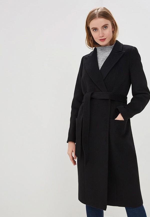 Двубортные пальто Симпатика