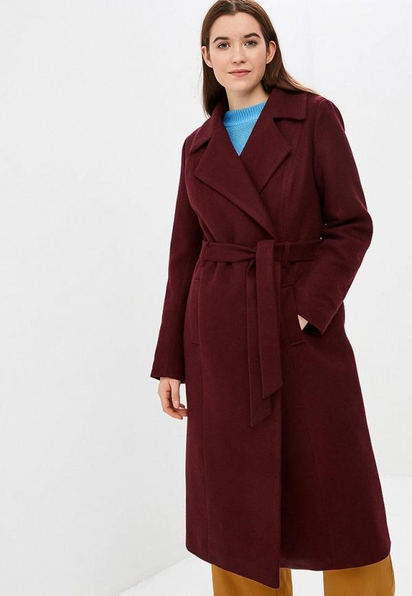 Зимние пальто Glam Goddess